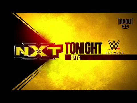 Samoa Joe and Shinsuke Nakamura come face to face tonight on WWE Network