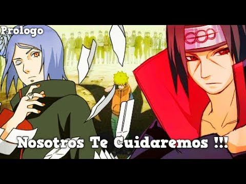 Sakura Haruno Tribute - Take Me Away - Avril Lavigne from YouTube · Duration:  2 minutes 57 seconds
