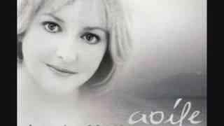 Bonny Portmore - Aoife Ní Fhearraigh