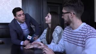 Первый свадебный квест Беларуси: жюри отобрало 36 пар-участниц
