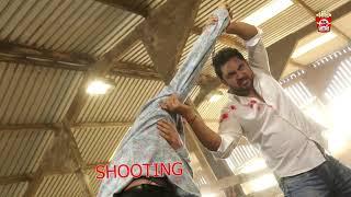 সিনেমার ফাইট সিন কি ভাবে শুটিং হয়ে,না দেখলে বিশ্বাস হবে না | Cinema Shooting