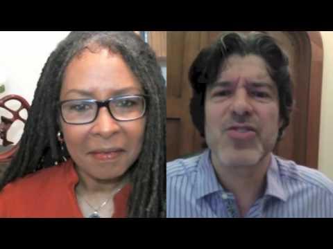 Paula Smith Interviews Dr. Adam Sheck