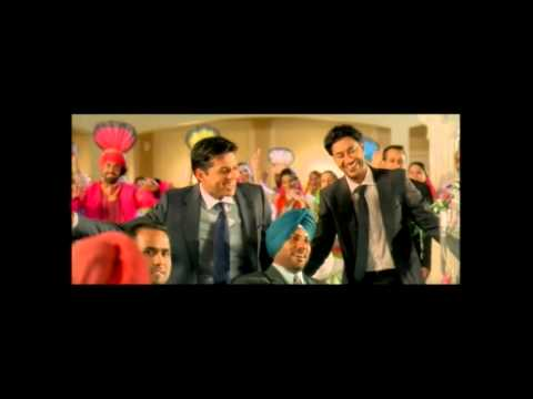 Harbhajan Mann - Mele Mitran De [Jag Jeondeyan De Mele] - [Full HD Video] - Latest Punjabi Songs