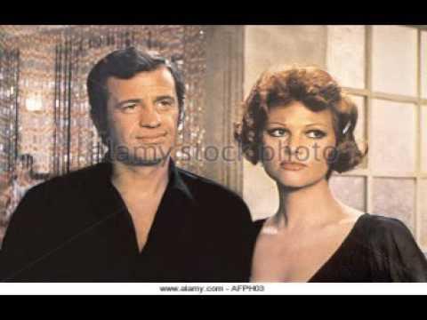 Musique de film -    La scoumoune  ( José  Giovanni avec Belmondo Claudia Cardinal )