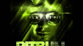 Pitbull- Shake Senora(Remix) feat. T-Pain, Sean Paul & Ludacris (NEW RNB 2011) Planet Pit