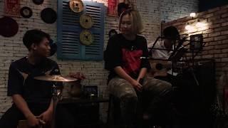 Lời Yêu Thương Acoustic