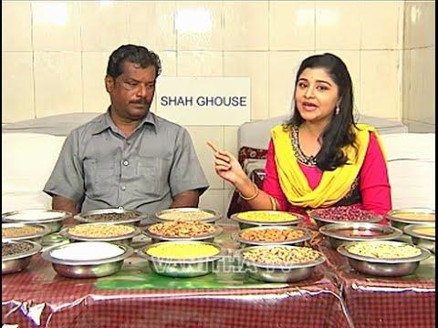 Making of Ramzan Special Recipe Haleem In Hyderabad | Ruchi Chudu