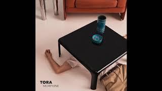 Tora  - Morphine (Official Audio)