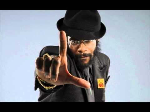 Groovy Little Thing - Tarrus Riley