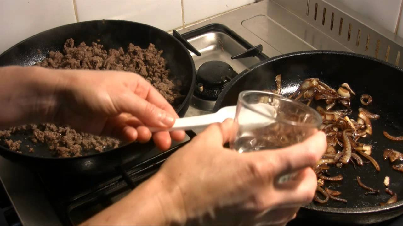 Spicy Beef Fajita Recipe: Healthy Style!