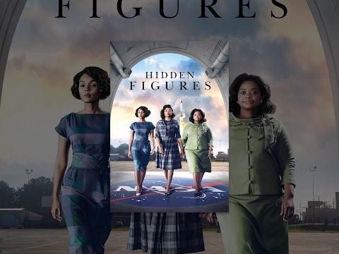 New Action Movies 2019 Full Movie English - Best Sci Fi Movie 2019 Full Lengthиз YouTube · Длительность: 1 час30 мин51 с