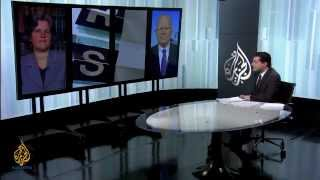Michele Simon on Al Jazeera Inside Story Americas
