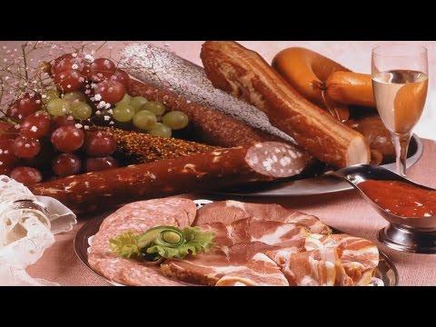 Какие продукты не есть при псориазе