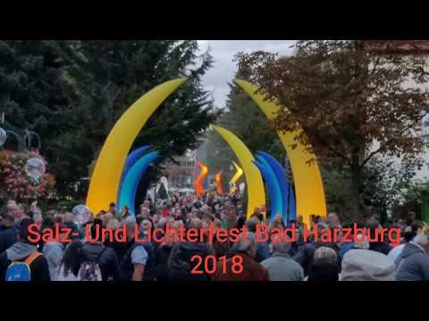 salz--und-lichterfest-bad-harzburg-2018