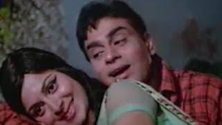 Chetan Rawal - Khuda Bhi Aasmaan Se - Dharti(1970)