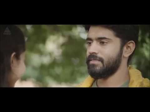 Premam Evare song( Malare ) in telugu Premam movie,Nivin Pauly,Sai Pallavi