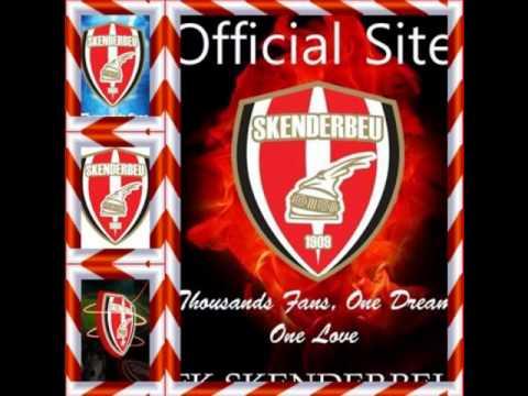 Download SKENDERBEU 2011 KAMPION