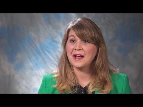 Sydney Chaffee - National Teacher of the Year - Massachusetts