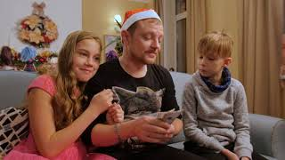В Новосибирске сняли новогоднюю комедию в духе фильма «День сурка»