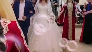 Свадьба 🤵🏻👰🏻 Зухра Асельдерова Салим Салихов- СВАДЕБНЫЙ ПЕРЕПОЛОХ 👍🏻👍🏻👍🏻