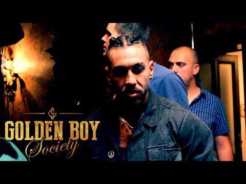 GoldenTv - Golden Vlog   Ce Mai Stii de Noi (Making Of)