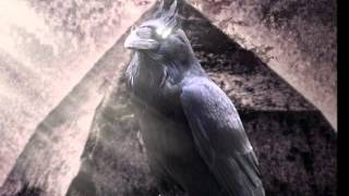 Therion - Path to Arcady
