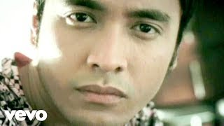 "Video Ello - Andai ""Selamanya"" (Video Clip) download MP3, 3GP, MP4, WEBM, AVI, FLV Maret 2018"