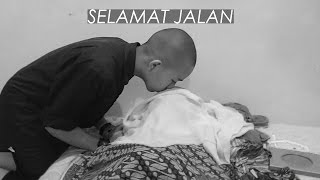 Video SELAMAT JALAN. :'( download MP3, 3GP, MP4, WEBM, AVI, FLV Agustus 2018