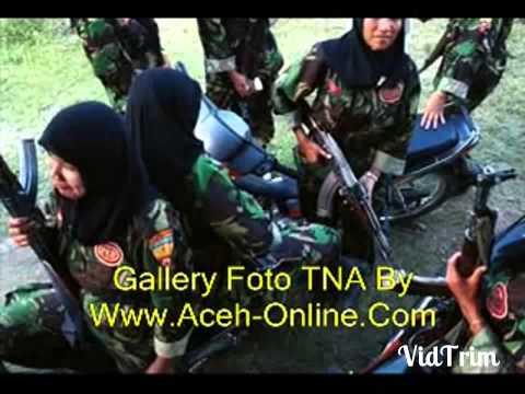 Lagu Aceh Terbaru-Bob rizal-hase bumoe