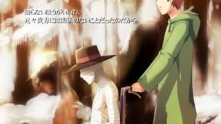 Tsukutori - OP / つくとり 緒方剛志 検索動画 1
