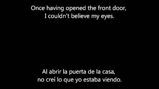 Ramon Ayala - Dos Monedas lyrics (Español/English)