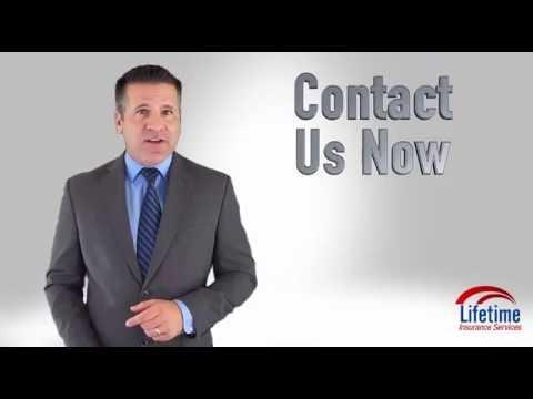 Cheap Auto Insurance Warren MI (586) 799-3149