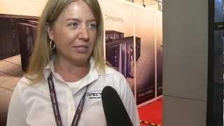 Spectra Logic Brings High Performance to Big Data Tape at ISC