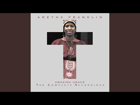 You'll Never Walk Alone (Live at New Temple Missionary Baptist Church, Los Angeles, January 13,...