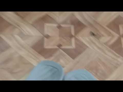 Как выгнать пчелу из комнаты