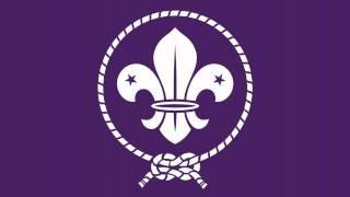 Video The Herdsman • Scout Songs download MP3, 3GP, MP4, WEBM, AVI, FLV November 2017
