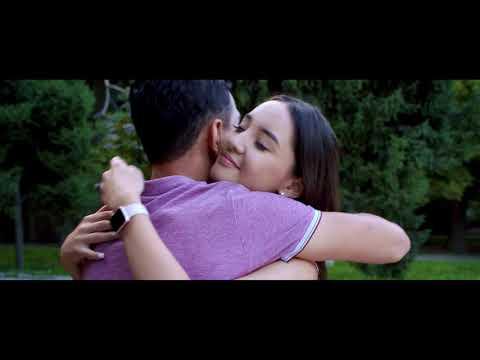 Премьера казахстанской комедии 'КРУИЗ' - Видео онлайн