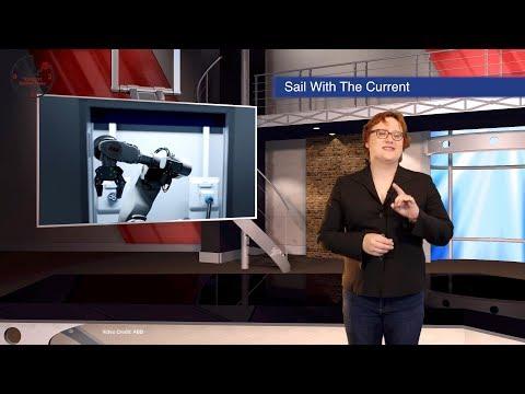 Bolt EV Expansion, Model 3 Efficiency, Tesla Car Sharing - TEN Future Car News 8/25/2017