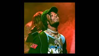 "[FREE] Lil Uzi Vert x Lil Keed Type beat - ""Crush"" / Trap Instrumental 2019"