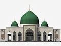 Konselor Pendidikan Anak & Keluarga - Ustadzah Euis Sufi Jatiningsih
