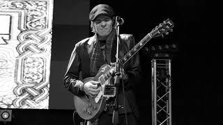 Ben Brandt Trio - I'll Play The Blues For You - 4/6/19 Club XL - Harrisburg, PA