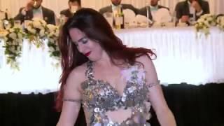 assyrian wedding bilose zina part 3