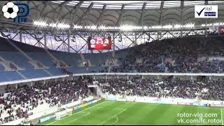 Обзор 34-го тура ФНЛ. Сезон 2017/2018