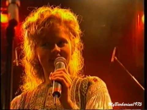 Barby Kelly Baby Smile Loreley 1995 Youtube
