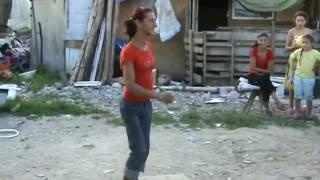 Цыганские Приколы ТВ