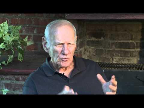 Knowledge Report: Michael Fairman Scientology Ad