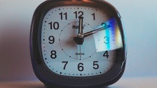 Baixar Timeless - Landon Austin (Original Song)