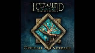 Icewind Dale Enhanced Edition [FULL OST] HIGH QUALITY