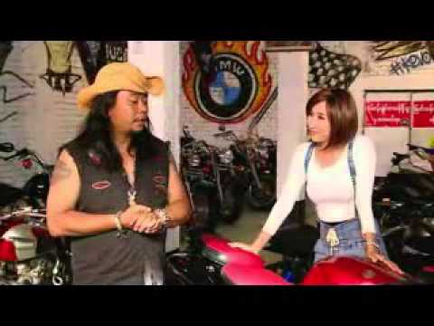 Drive It (Myanmar Bike Emperor အပိုင္း ၁)