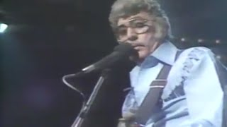 Carl Perkins w/ Eric Clapton, George Harrison - Gone, Gone, Gone 9/9/1985 Capitol Theatre (Official) YouTube Videos